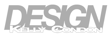Kelly Condon Logo